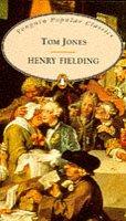Tom Jones (Penguin Popular Classics): Henry Fielding