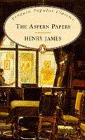 9780140620979: The Aspern Papers (Penguin Popular Classics)