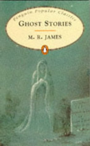 9780140621037: Ghost Stories