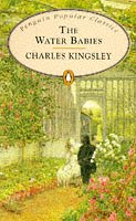 Water Babies (Penguin Popular Classics Paperback): Kingsley, Charles