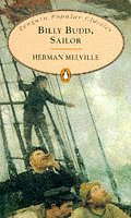 Billy Budd (Penguin Popular Classics): Melville, Herman