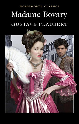9780140621792: Madame Bovary: A Story of Provincial Life