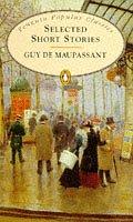 9780140621839 Selected Short Stories Penguin Popular Classics