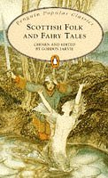 9780140622065: Scottish Folk and Fairy Tales (Penguin Popular Classics)