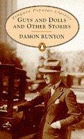 9780140622621: Guys and Dolls (Penguin Popular Classics)