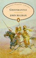 Greenmantle (Penguin Popular Classics): Buchan, John
