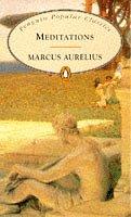 9780140622652: Meditations (Penguin Popular Classics)