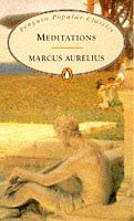 9780140622652: Meditations (Penguin Popular Classics) (English and Spanish Edition)