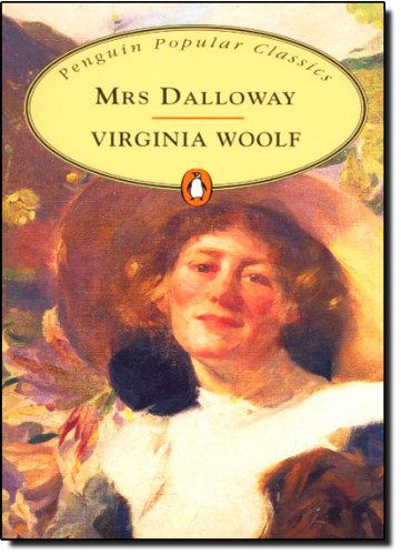 9780140623284: Mrs Dalloway