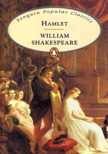 an analysis of the revenge concept in hamlet a play by william shakespeare