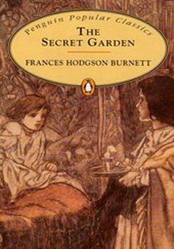 9780140623550: The Secret Garden