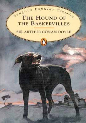 9780140623611: The Hound of the Baskervilles (Penguin Classics)