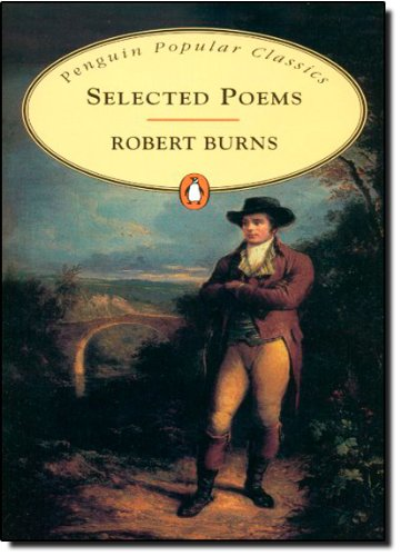 9780140624298: Selected Poems