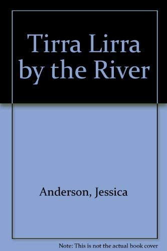 9780140700855: Tirra Lirra by the River