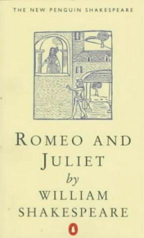 9780140707014: Romeo and Juliet (Penguin Shakespeare)