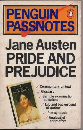 9780140770025: Jane Austen's