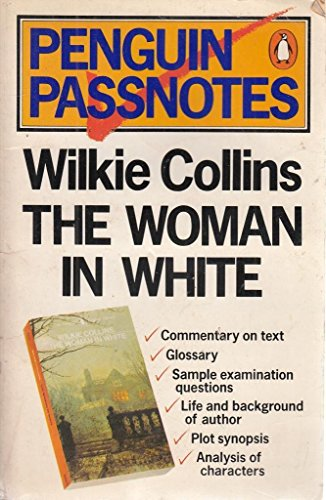9780140770094: Wilkie Collins'