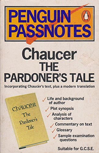 9780140770582: Chaucer's