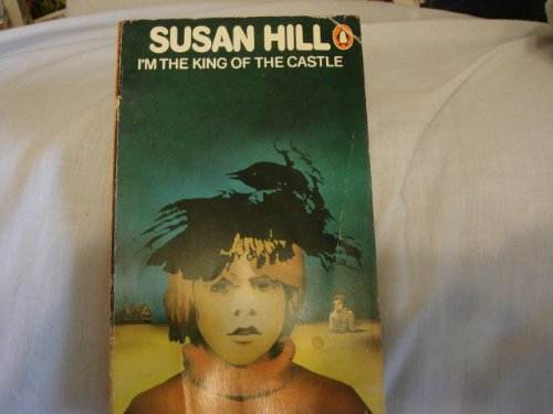 9780140770780: Susan Hill's