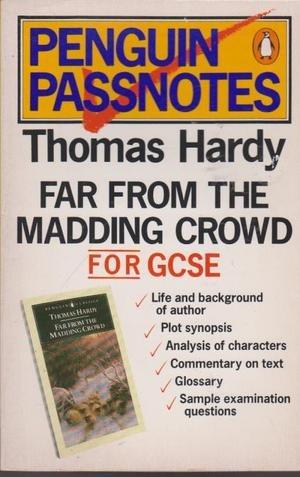 9780140770797: Hardy's