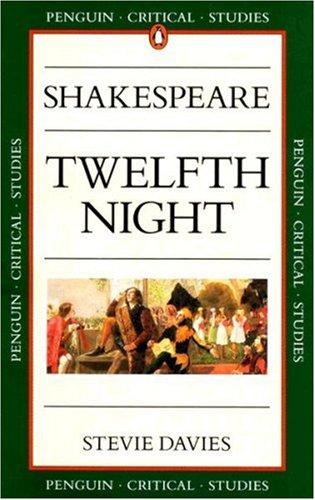 9780140771336: Shakespeare's