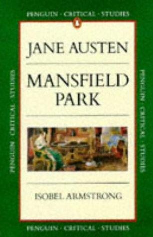 9780140771626: Jane Austen's