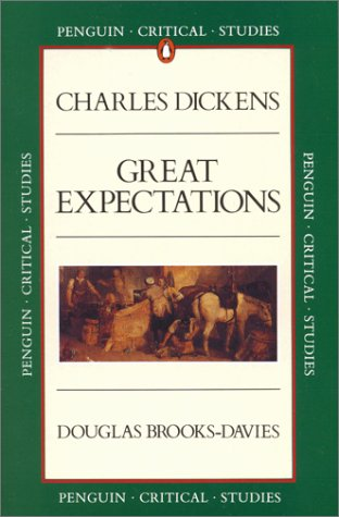 9780140771756: Dickens'