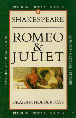 9780140772401: Shakespeare's