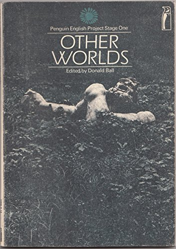 9780140801514: Penguin English Project Stage One: Other Worlds