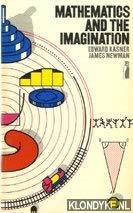 9780140803884: Mathematics and the Imagination (Penguin education)