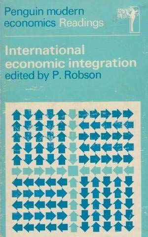 9780140806021: International Economy (Modern Economic Readings)