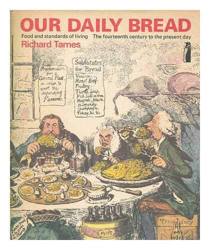 9780140806700: Our Daily Bread (Topics in History S.)