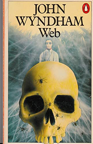 9780140810394: Web (Simply Stories: Level 3)