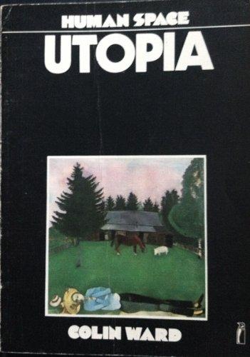 9780140812367: Utopia (Human Space)