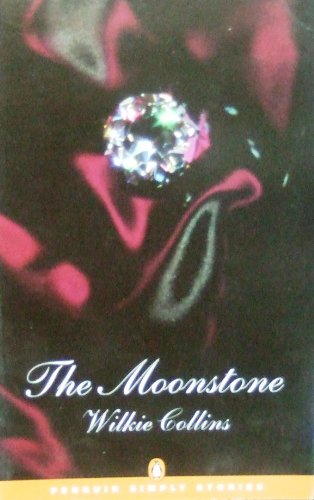 9780140813944: The Moonstone