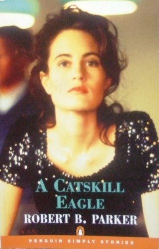 9780140814439: Catskill Eagle (Simply Stories)