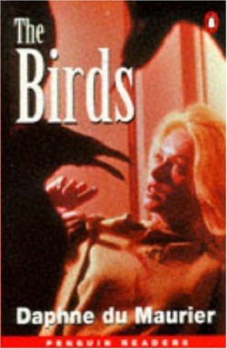 9780140814743: Birds (Penguin Readers (Graded Readers))