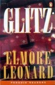 9780140814781: Glitz (Penguin Readers (Graded Readers))