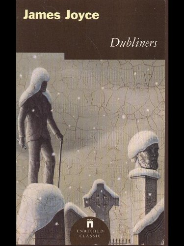 9780140814958: Dubliners