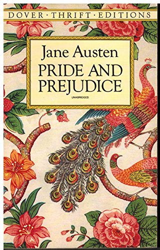 Pride and Prejudice (Penguin Readers (Graded Readers)): Jane Austen