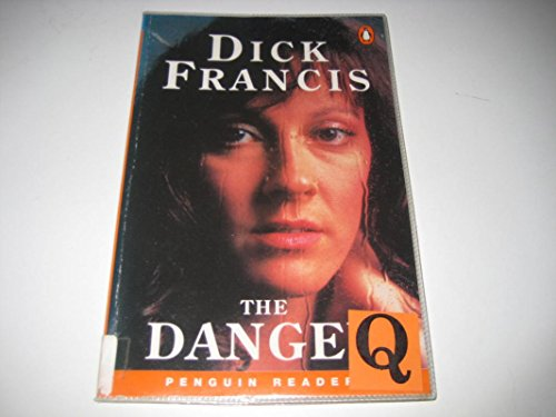 9780140815085: The Danger (Penguin ELT Simplified Readers: Level 4: 1650 Headwords)