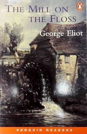 The Mill On The Floss: Eliot, George; Hopkins,