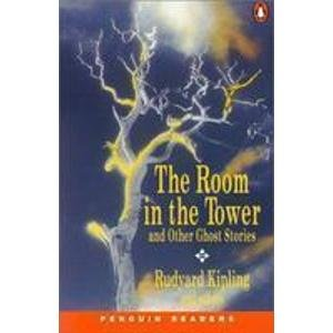 9780140815245: Room in the tower and other ghoststories (Penguin Readers)
