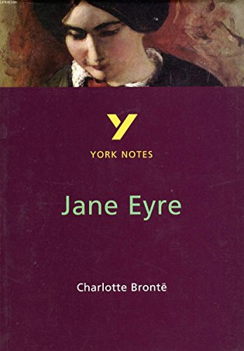 9780140815252: Jane Eyre