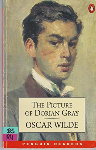 9780140815726: The Picture of Dorian Gray (Penguin Readers (Graded Readers))