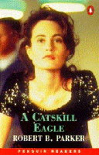 9780140815740: Catskill Eagle Cassette (Penguin Readers (Graded Readers))