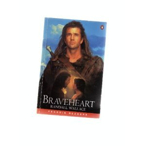 9780140816211: Braveheart (Penguin Readers (Graded Readers))