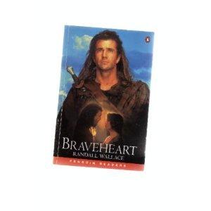 9780140816211: Braveheart (Penguin Readers (Graded Readers))