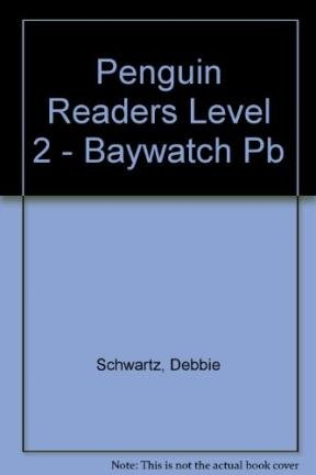 9780140816501: Penguin Readers Level 2 -