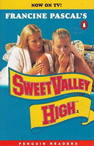 9780140816846: Sweet Valley High Secrets (Penguin Longman Penguin Readers)